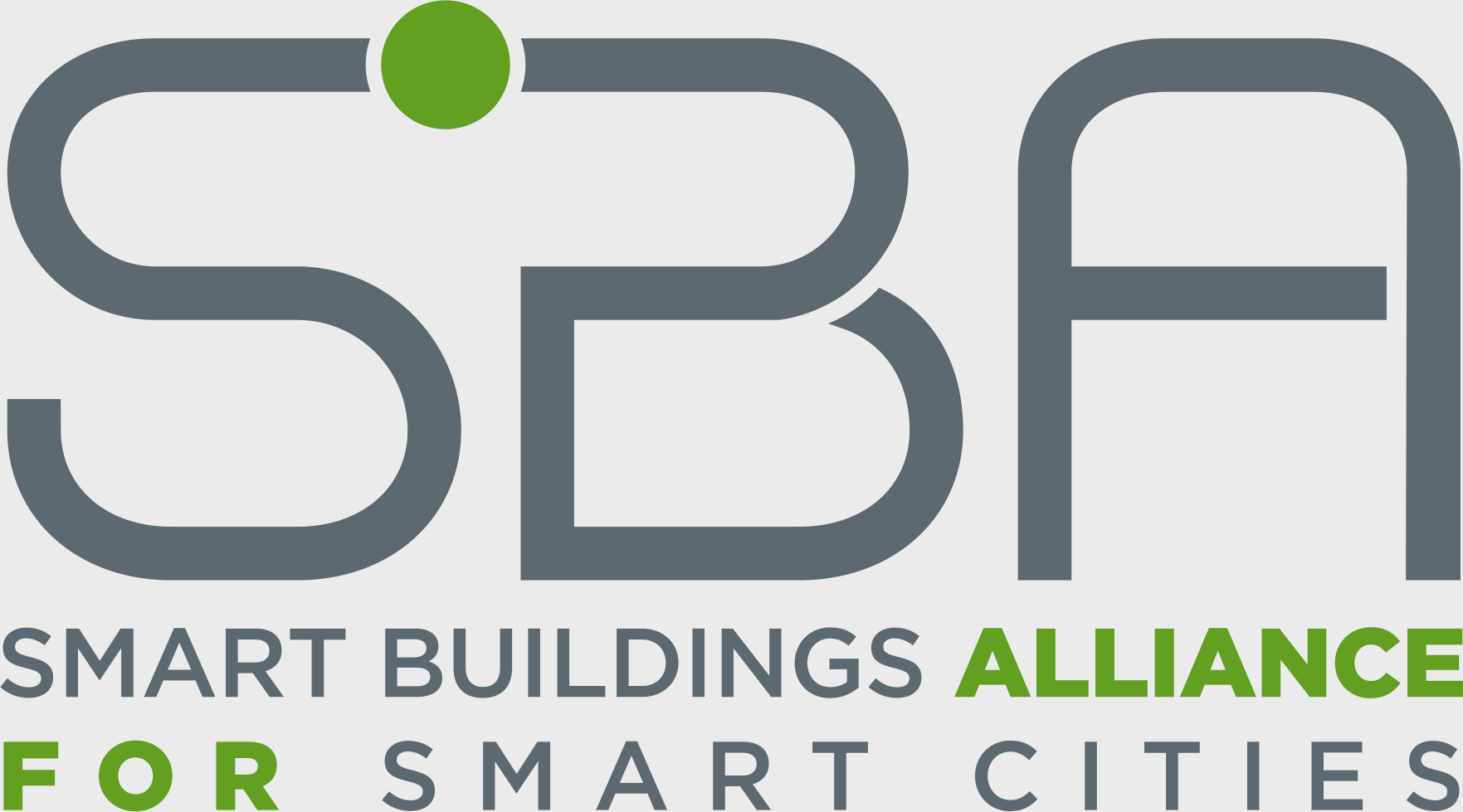 Smart Buildings Alliance