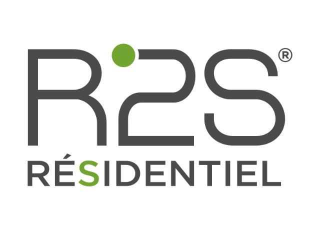 Un label du résidentiel pour des nouveaux services dans l'habitat