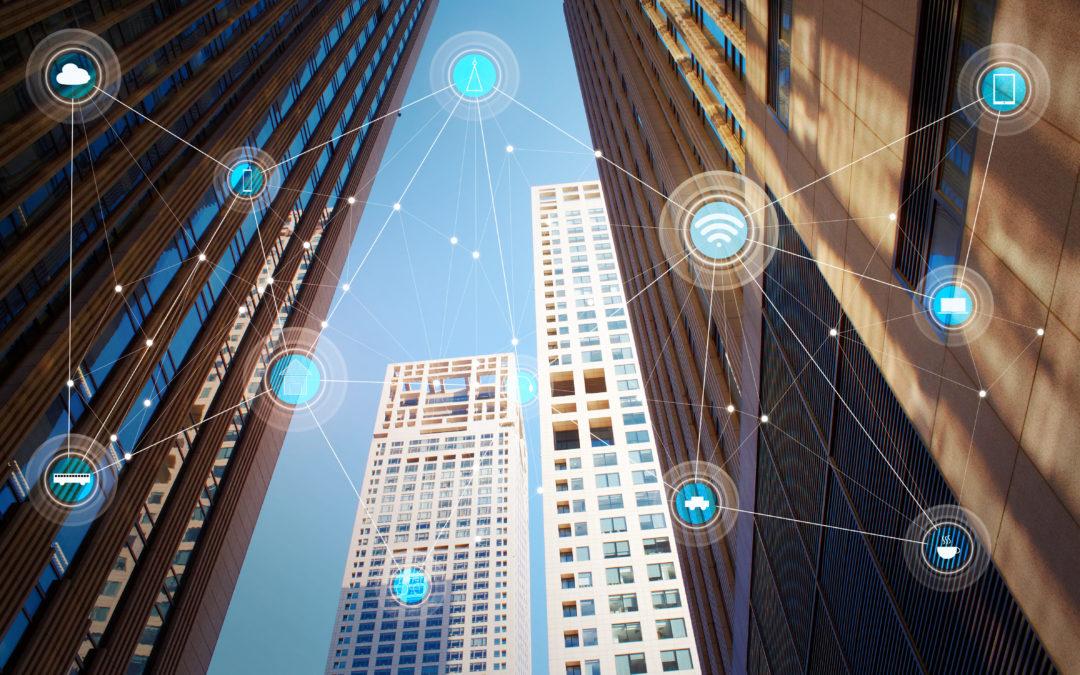 Doit-on intégrer le numérique dans le droit de la construction ?