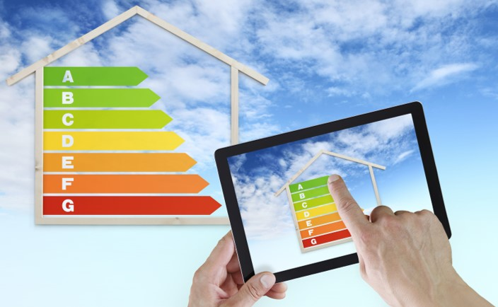 Une Commission pour la rénovation énergétique et numérique des bâtiments