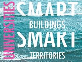Une 7e édition hybride et « hors-saison » des Universités Smart Buildings Smart Territories