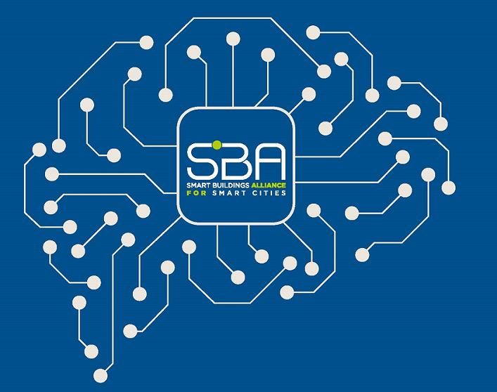 Livre blanc sur l'IA : une mutation profonde vers des bâtiments Smart & Green