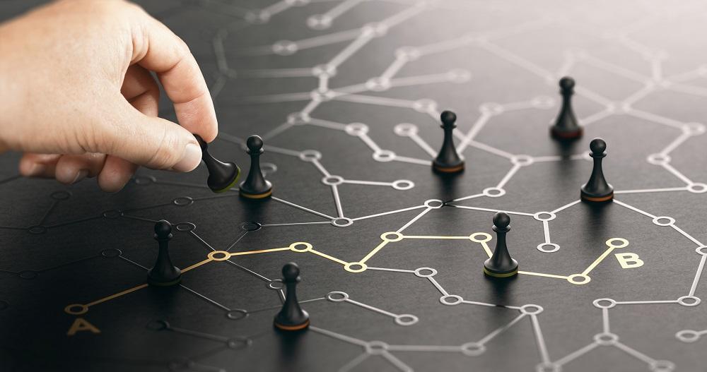 La SBA se dote d'un Advisory Board, un conseil d'orientation stratégique