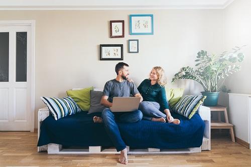 La démocratisation du Smart Home est en marche !