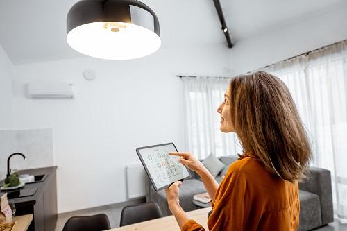 Le numérique est une chance pour le bâtiment !