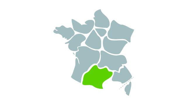 SBA Occitanie : une stratégie forte de partenariats