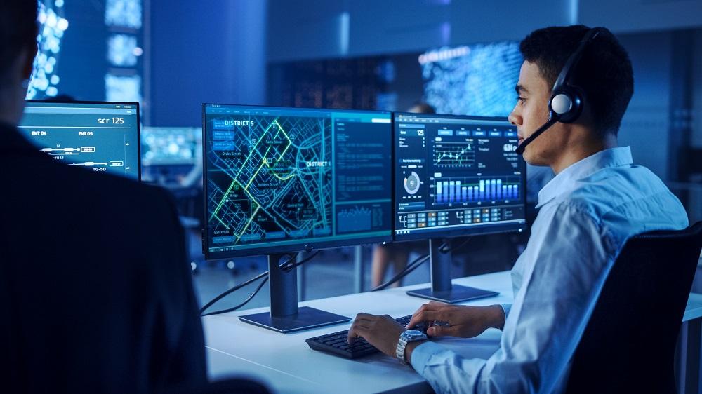 Dans les coulisses de la lutte contre les cybermenaces