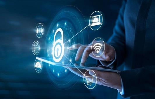 Cybersécurité dans le bâtiment et la ville : on a tout à gagner à apprendre de l'industrie