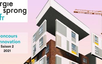 Pour la massification des rénovations de qualité à coût maîtrisé