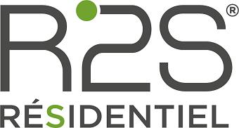 R2S résidentiel : un véritable bouclier contre les cyberattaques pour les logements connectés.