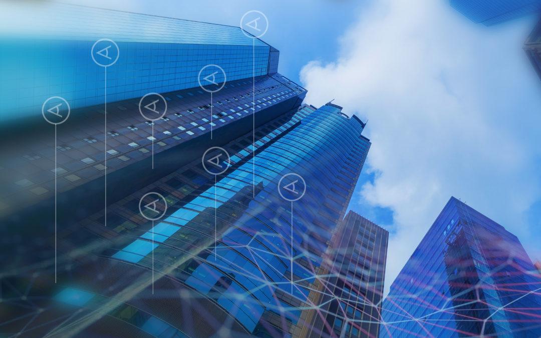 comment barrer les accès aux cyberattaques dans les smart buildings ?