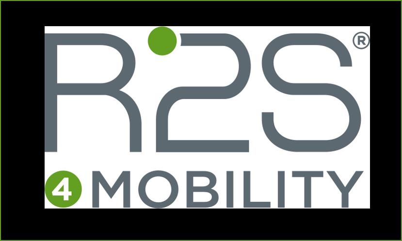 R2S 4 Mobility : faire converger le bâtiment et la mobilité pour réussir la transition énergétique