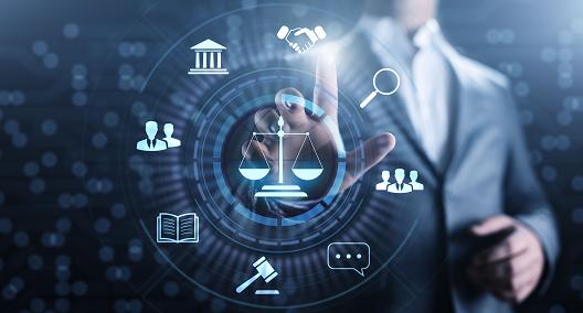 Commission juridique : n'ayez plus peur de la donnée !