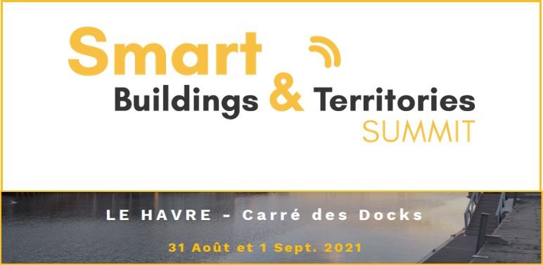 Le Havre Smart Port City : « Agir comme un accélérateur d'innovation »